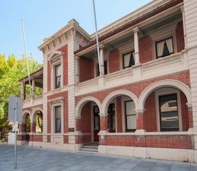 24 Flinders Street, Adelaide, SA 5000