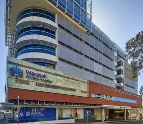31 Dora St, Hurstville, NSW 2220