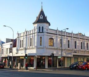 175-177 Charles Street, Launceston, Tas 7250