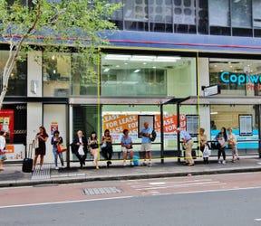 Shop 1B, 225 Clarence Street, Sydney, NSW 2000