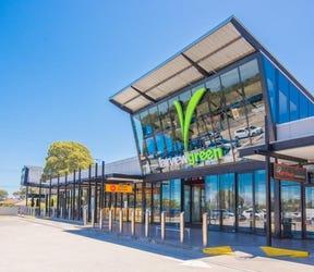 Fairview Green Shopping Centre, 325 Hancock Road, Fairview Park, SA 5126