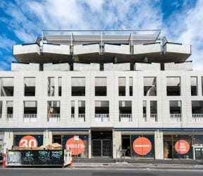 9-17 Smith Street, Fitzroy, Vic 3065