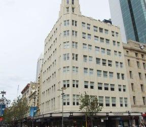 Level 3, 731 Hay Street, Perth, WA 6000