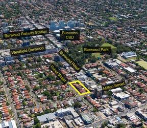 17-29 Esher Street, Burwood, NSW 2134