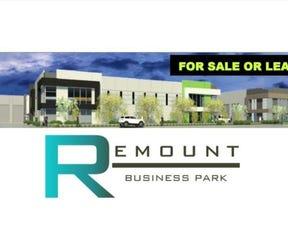 3-7 Remount Way, Cranbourne, Vic 3977