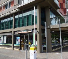 Unit C106/19 Kitchener Drive, Darwin City, NT 0800