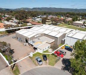 3 Visor Court, Holden Hill, SA 5088
