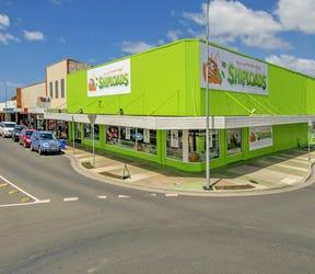 76-80 Goldie Street, Wynyard, Tas 7325