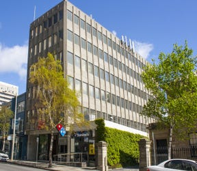 147 Macquarie Street, Hobart, Tas 7000