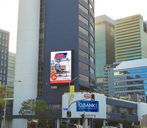 231 North Quay, Brisbane City, Qld 4000