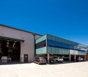 Unit 6 + 7 , 7-11 Parraweena Road, Caringbah, NSW 2229