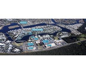 933 Oceanside Health Hub, Birtinya, Qld 4575