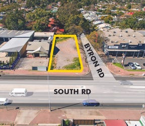 711 South Road, Black Forest, SA 5035