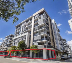 Queens Riverside, 10 Adelaide Terrace, East Perth, WA 6004