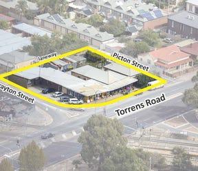 47-51 Torrens Road, Bowden, SA 5007