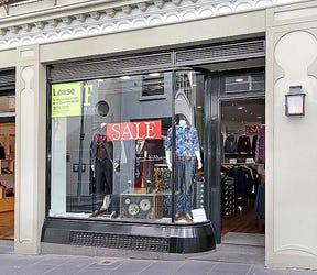 184 Little Collins Street, Melbourne, Vic 3000