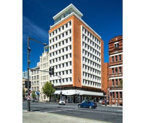 195 North Terrace, Adelaide, SA 5000