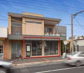 Shop 1, 32 Brewer Road, Bentleigh, Vic 3204