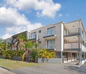 2 Shoal Bay Road, Shoal Bay, NSW 2315