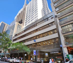 Level 14, Suite 1406/109 Pitt Street, Sydney, NSW 2000