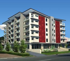 41-43 Boyd Street, Tweed Heads, NSW 2485