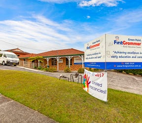 107-109 Koolang Road, Green Point, NSW 2251