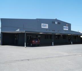 22 Ballantyne Road, Kewdale, WA 6105