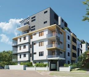 50 -52 Lethbridge Street, Penrith, NSW 2750