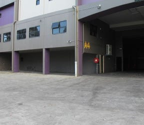 Unit, A4-5/7 Hepher Road, Campbelltown, NSW 2560