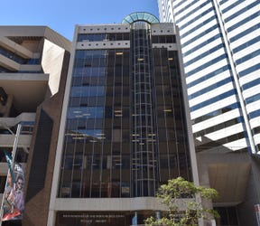 Suite 30, 33 & 34, 160 St Georges Terrace, Perth, WA 6000