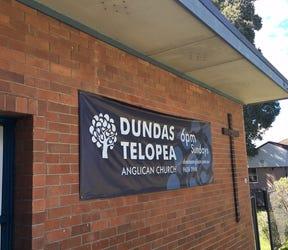 24 - 26 Lord Avenue, Telopea, NSW 2117