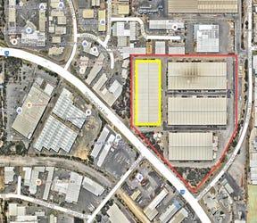 Warehouse 4, 310 Spearwood Avenue BIbra Lake, Bibra Lake, WA 6163