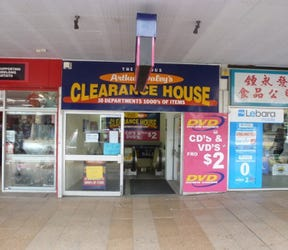 Lower Ground, 131 Moorabool Street, Geelong, Vic 3220