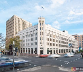 Level 4 & 5, 16 Elizabeth Street, Hobart, Tas 7000