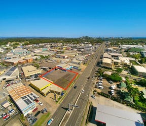 149-151 Minjungbal Drive, Tweed Heads South, NSW 2486