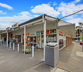 1/13 Lyons Place, Lyons, ACT 2606