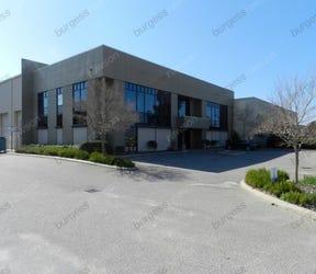170 Kewdale Road, Kewdale, WA 6105