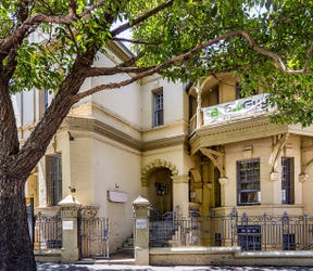 594-596 Crown Street, Surry Hills, NSW 2010