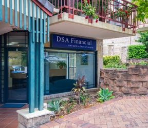4/ 50 Anderson Street, Fortitude Valley, Qld 4006