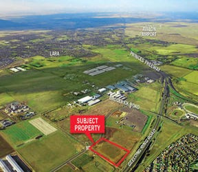 Lot 8 Broderick Road, Geelong, Vic 3220