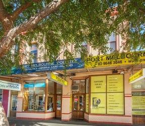 239-241 Bay Street, Port Melbourne, Vic 3207