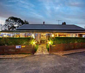 Apple Bar, 2488 Bells Line Of Road, Bilpin, NSW 2758