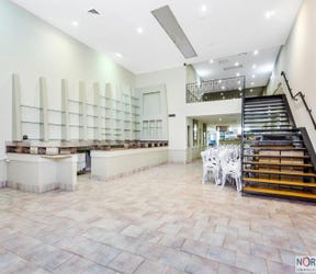 8/286-288 New Line Road, Dural, NSW 2158