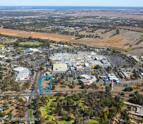 Lots 5, 6 & 7 Cnr Philip Highway & Main North Road, Elizabeth, SA 5112
