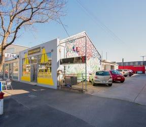 222-228  Franklin Street, Adelaide, SA 5000