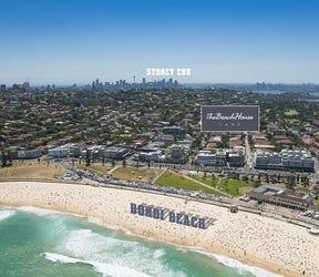 'The Beach House Lane', 178 Campbell Parade, Bondi Beach, NSW 2026