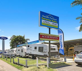 20-22 Minjungbal Drive, Tweed Heads South, NSW 2486