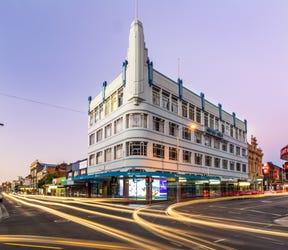 52 Brisbane Street, Launceston, Tas 7250