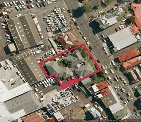 184-186 Campbell Street, North Hobart, Tas 7000