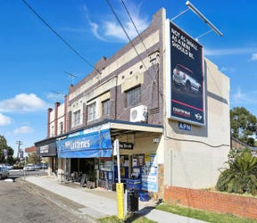 6 Gale Street, Concord, NSW 2137
